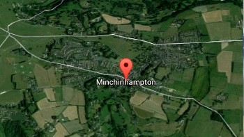 Permalink to: How To Find My Osteopathy Clinic In Minchinhampton