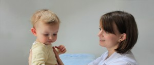 Minchinhampton Osteopath Mother and Baby Care