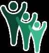 Minch Osteopath Logo